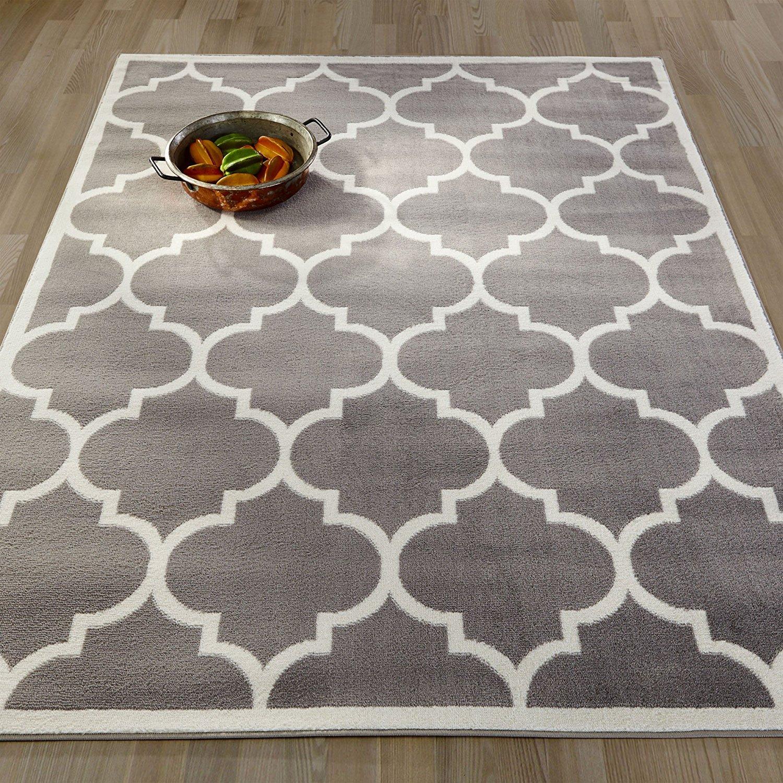 Carpet -