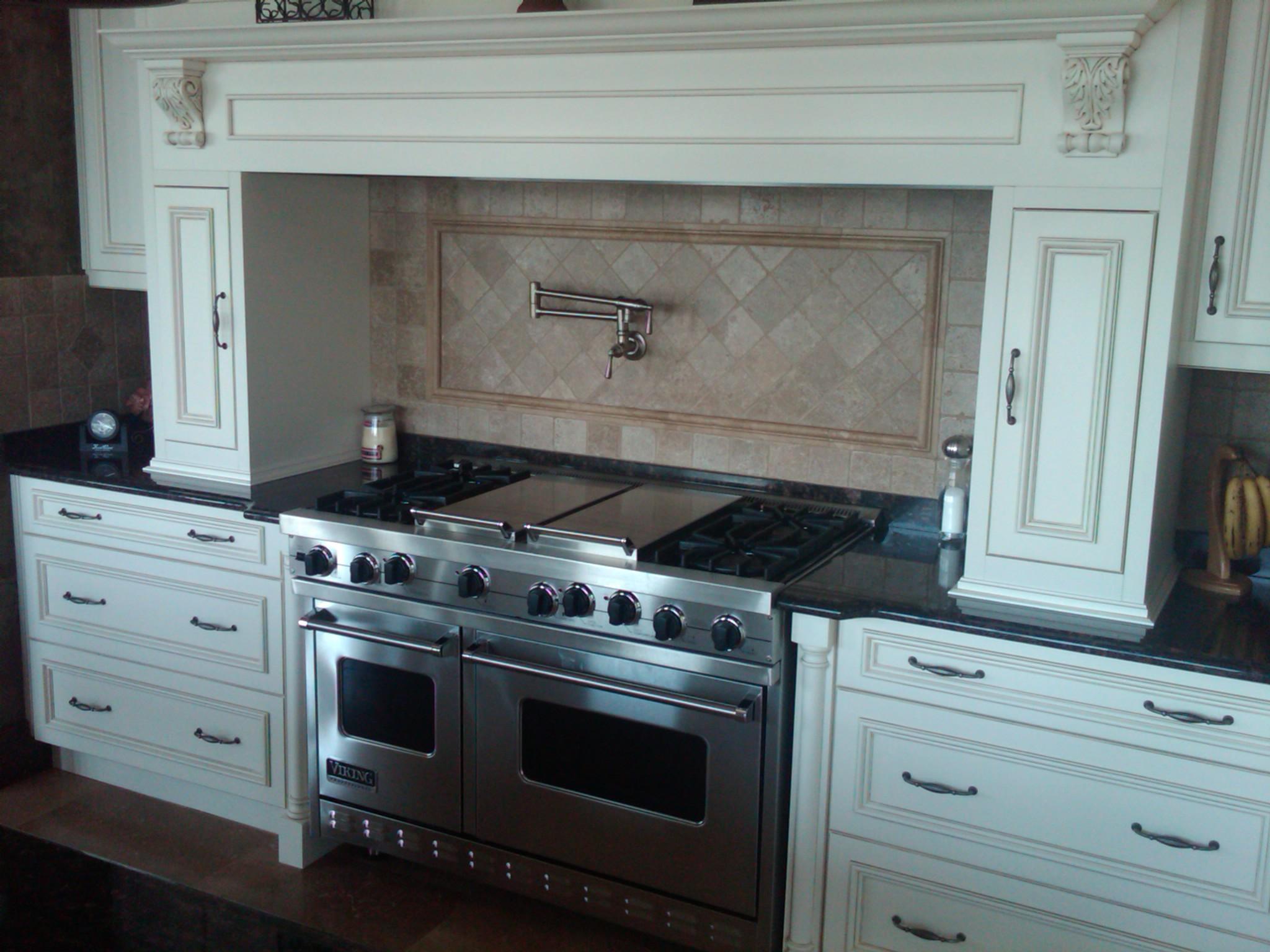 Kitchen Stone backsplash ideas inspiration.jpg