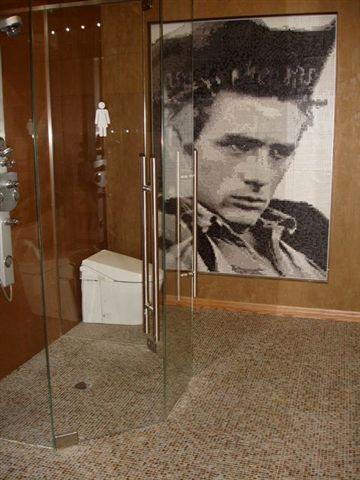 Office entryway Carpet.jpg