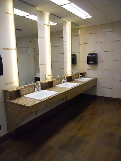 Office bathroom granite countertop.png