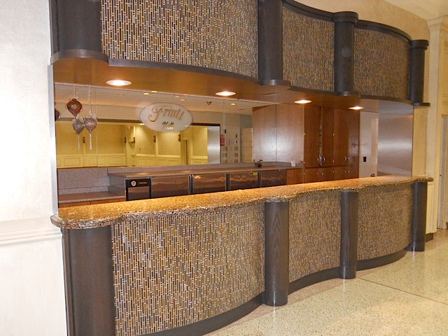 Office reception glass mosaic wall tile.png