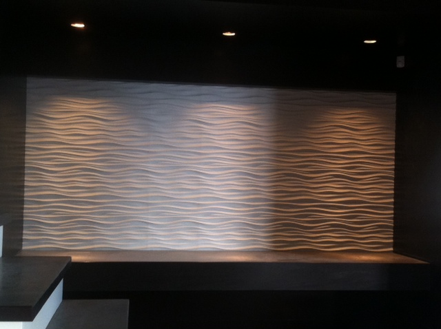 Office wall wave  tilewhite ideas inspiration.jpg