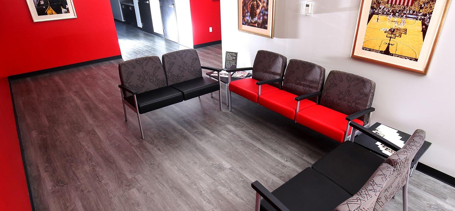 office floor laminate wood look commercial.jpg