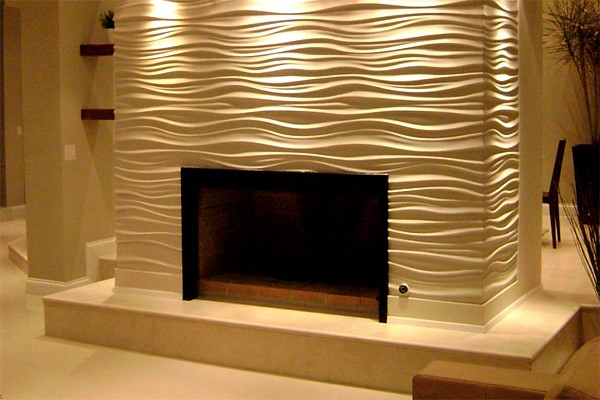 Livingarea fireplace surround wave tile.jpg