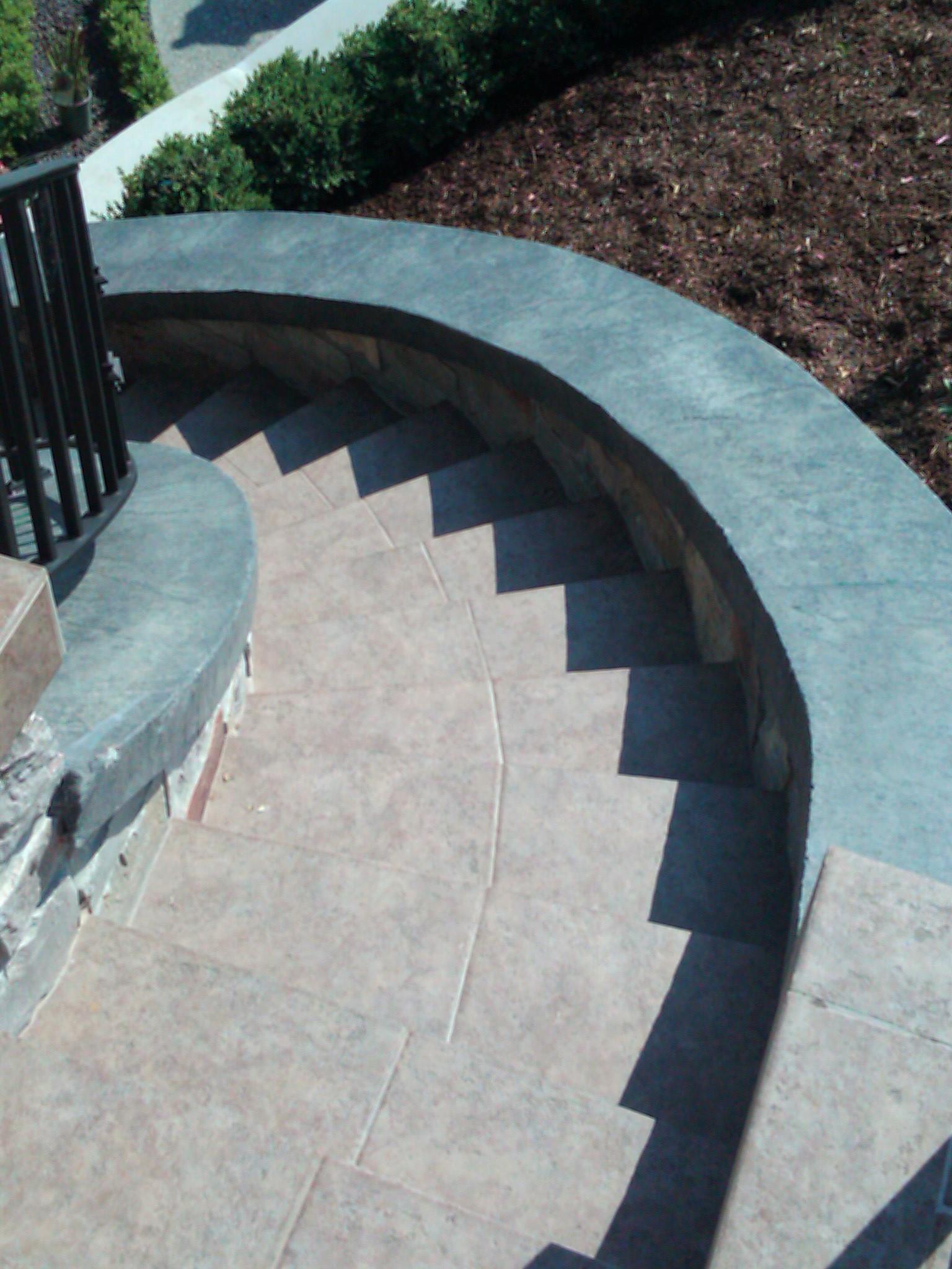 Outdoor staircase stone tiles.jpg