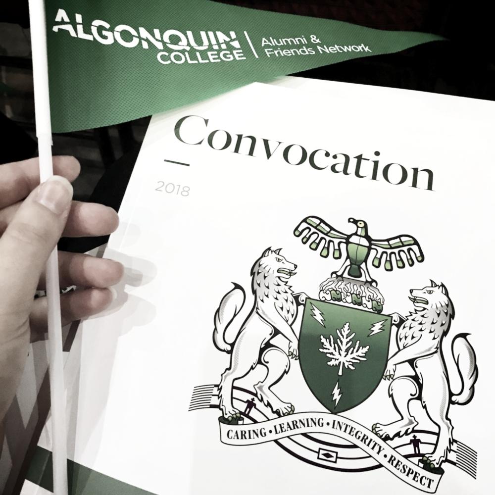 algonquin-convocation.jpg