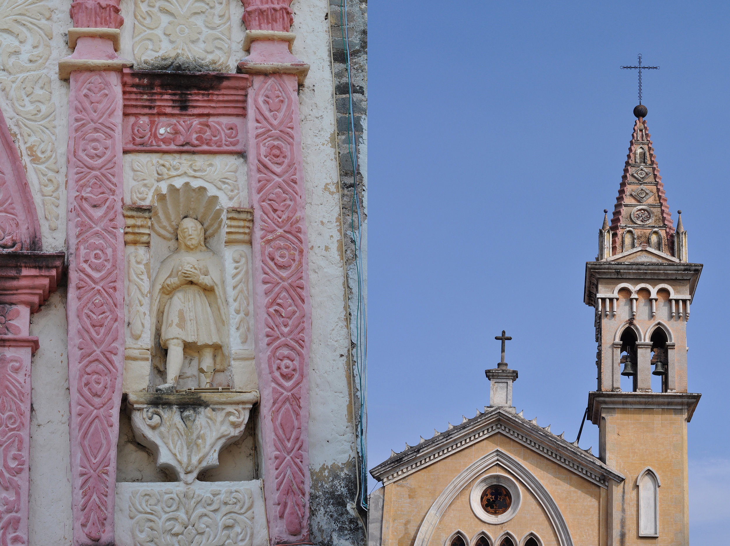 capillas-cuernavaca.jpg