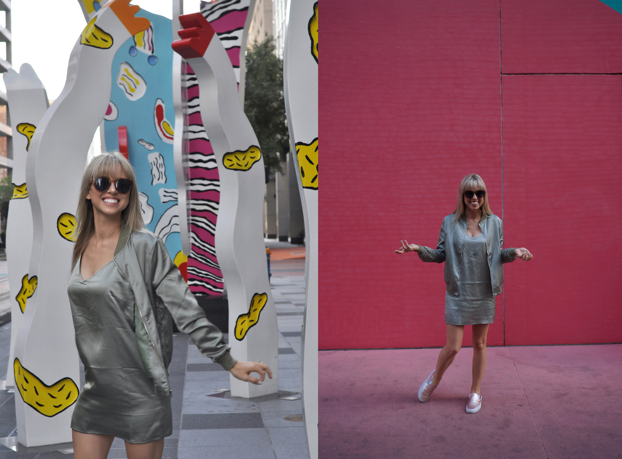 blogger-superholly-wearing-carli-bybel-missguided-line.jpg