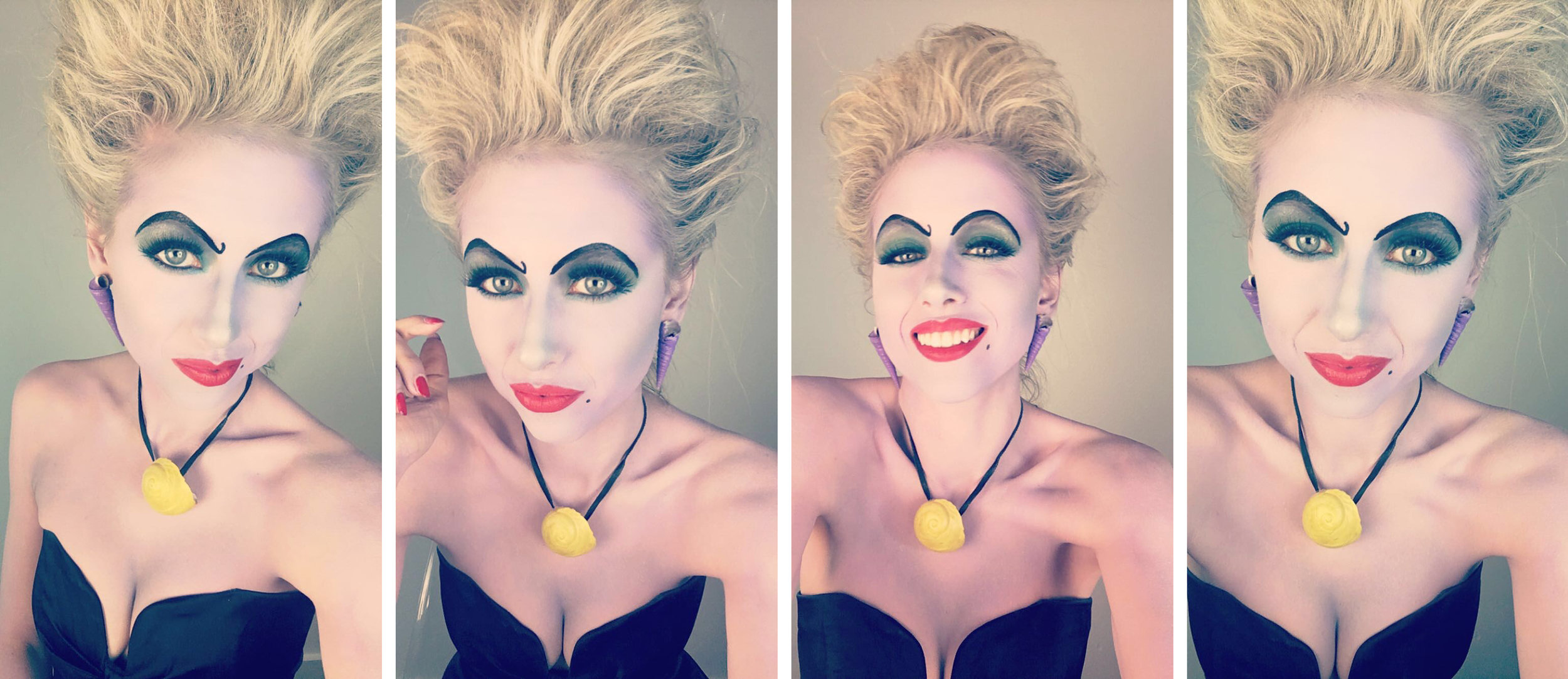superholly-as-ursula.jpg