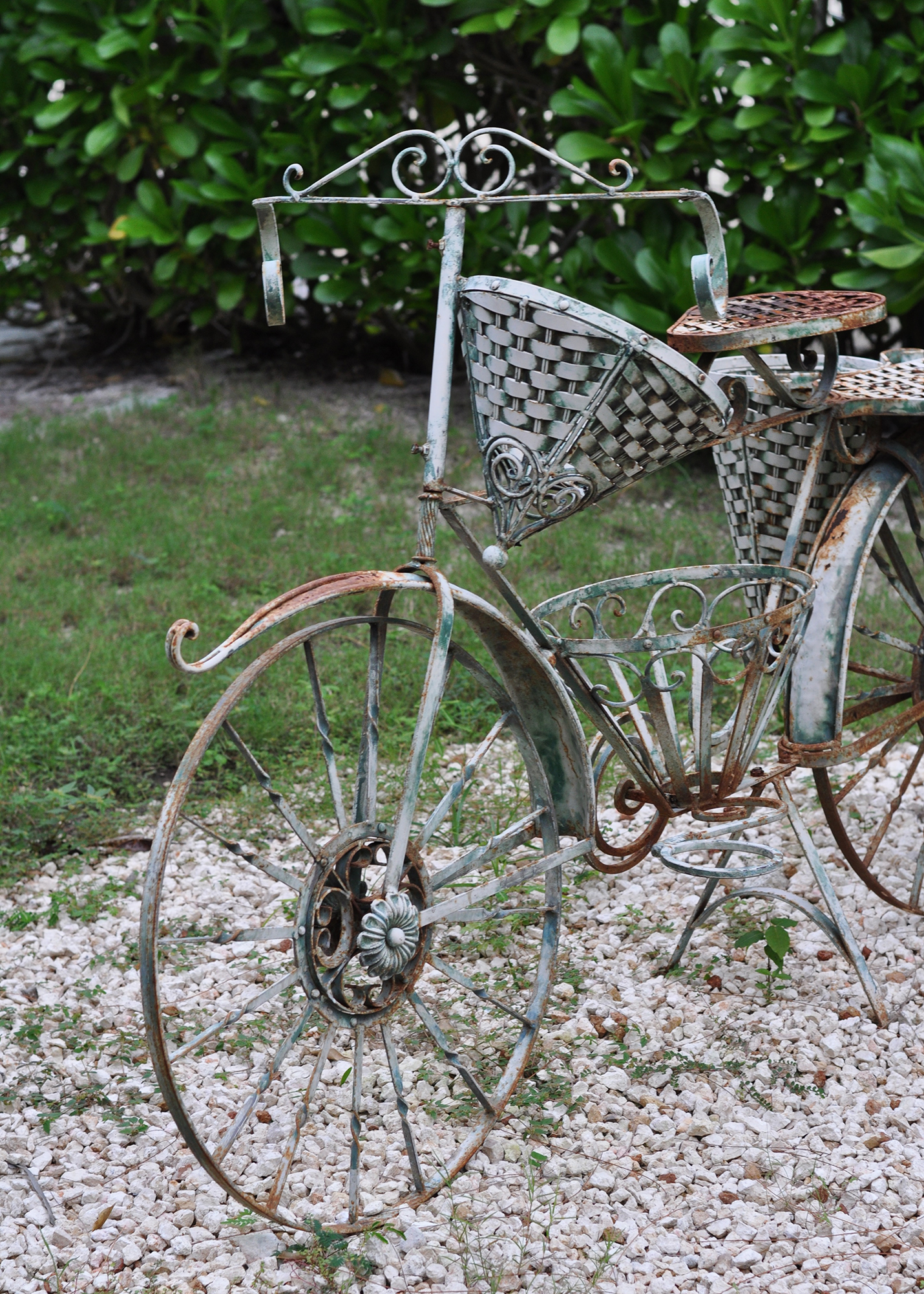 Metal bicycle sculpture.jpg