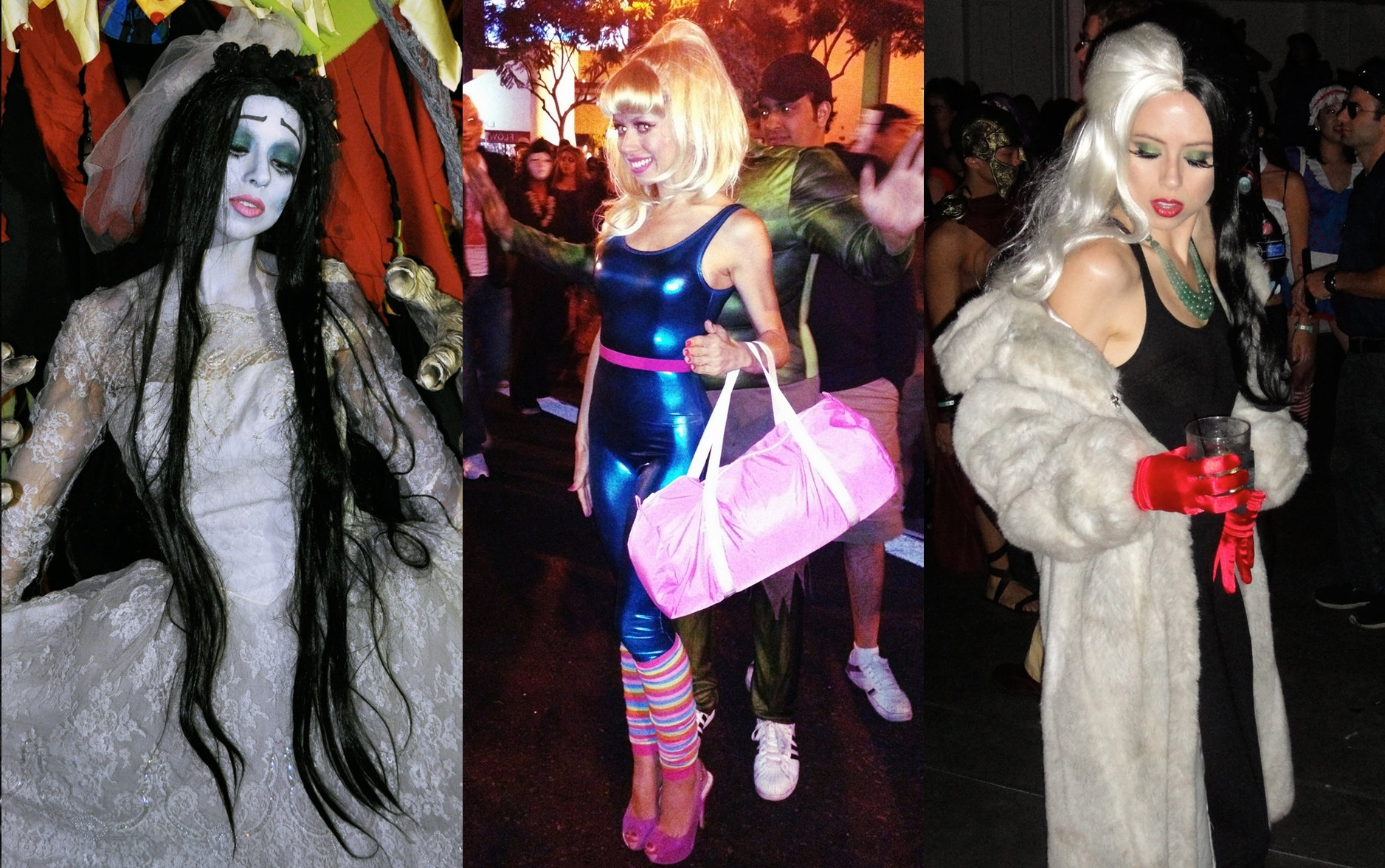 costume collage.jpg