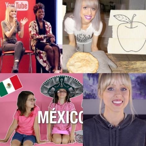 English Spanish.jpg