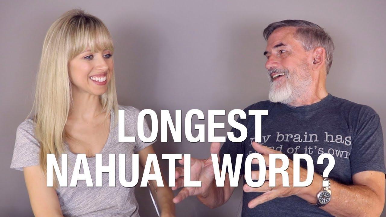 Longest Nahuatl Word.jpg