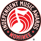WH_IMA-Nominee-Logo.png