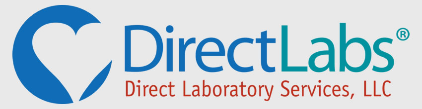 Direct-Labs-Banner.jpg
