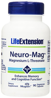 Life-Extension-Neuro-Mag-Review.jpg