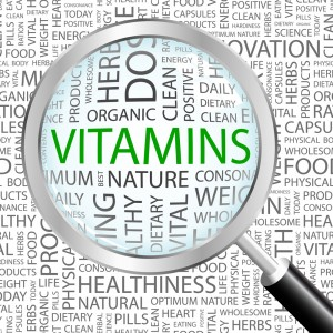 Vitamin-deficiency-300x300.jpg