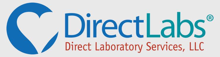directlabs.jpg