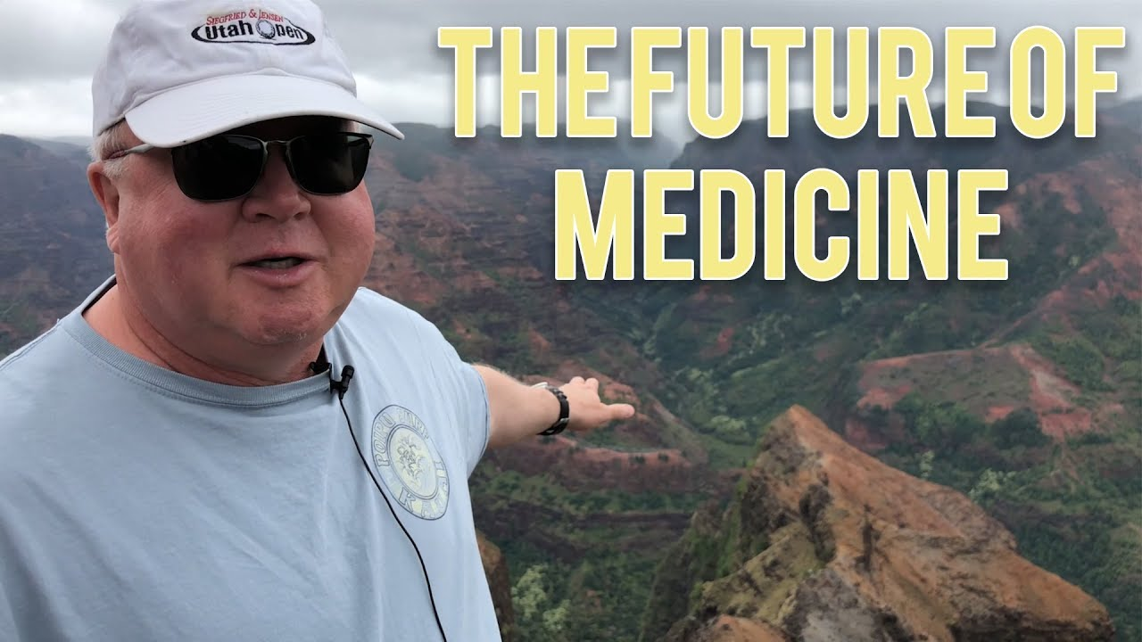 future of medicine.jpg
