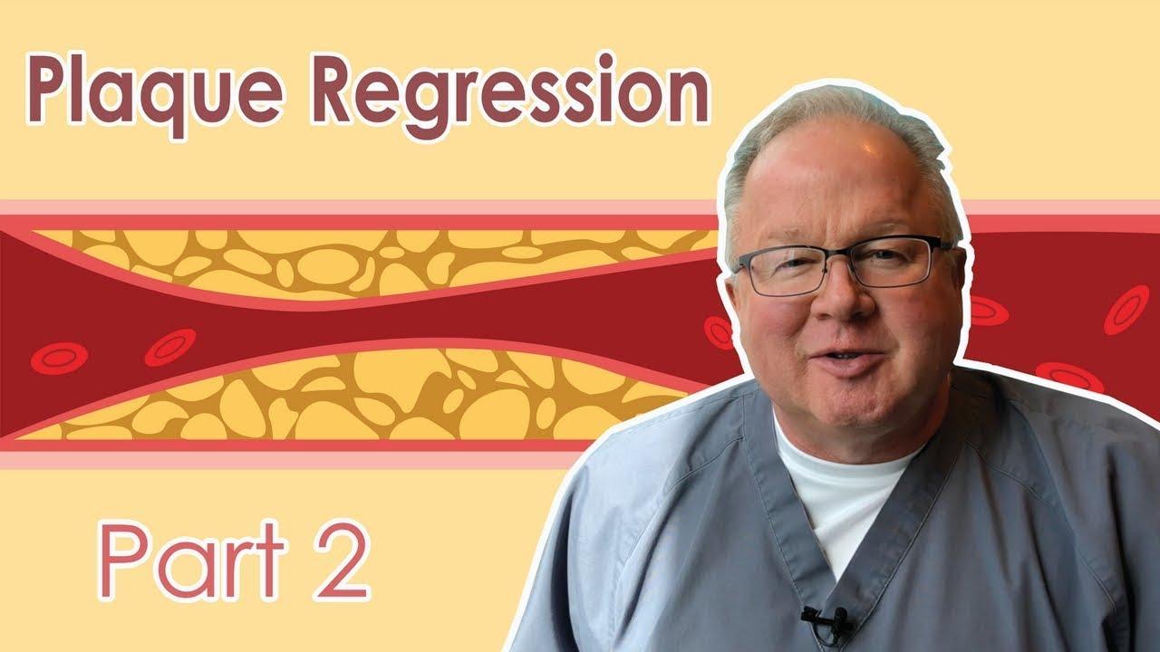 plaque regression part 2.jpg