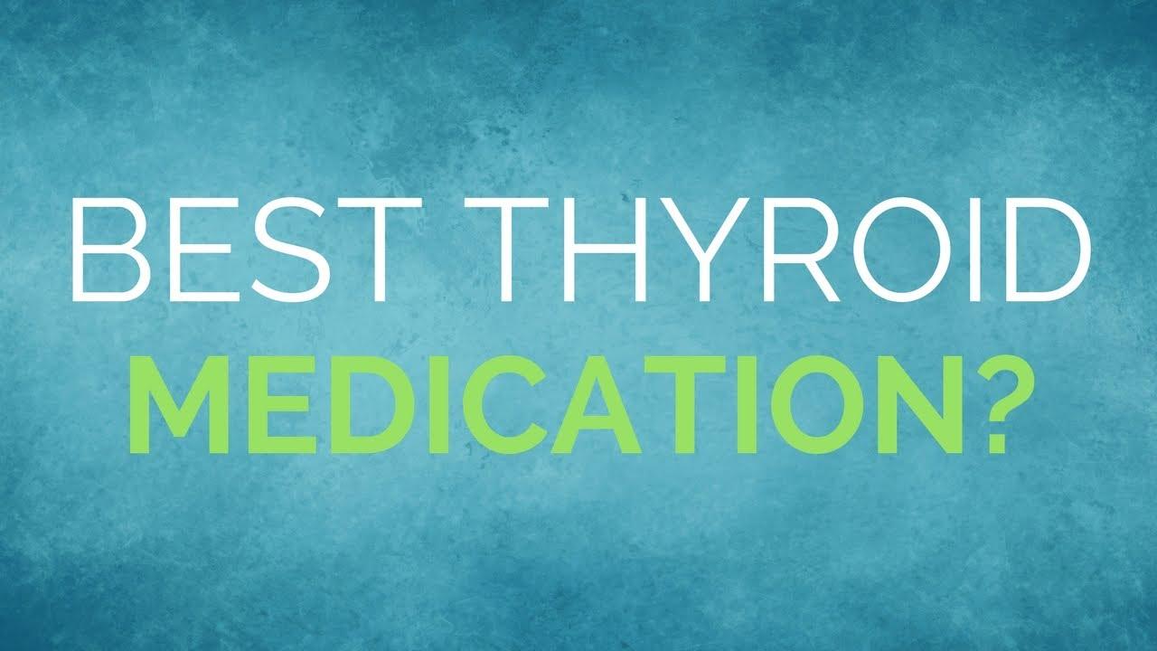 best thyroid.jpg