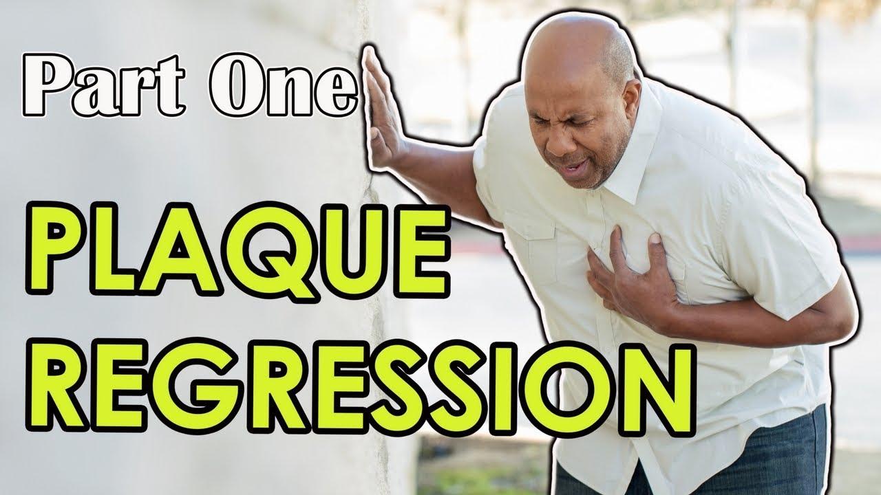 plaque regression part 1.jpg