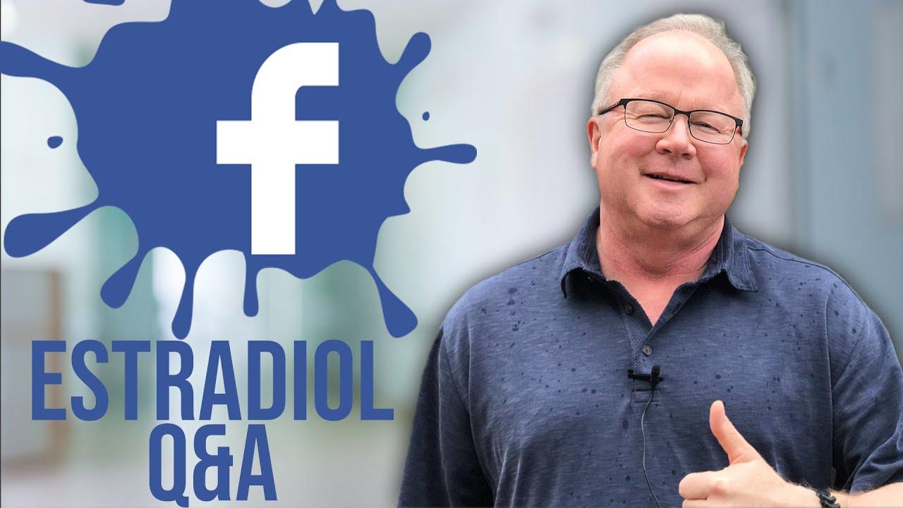 Facebook Live - Estradiol.jpg