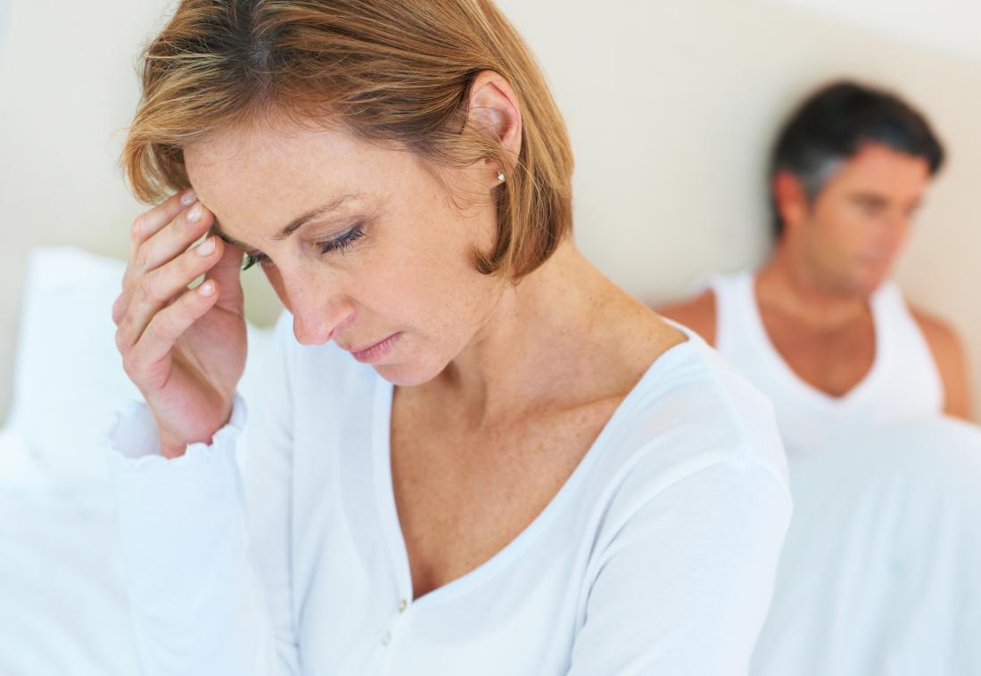 Menopause 2.jpg
