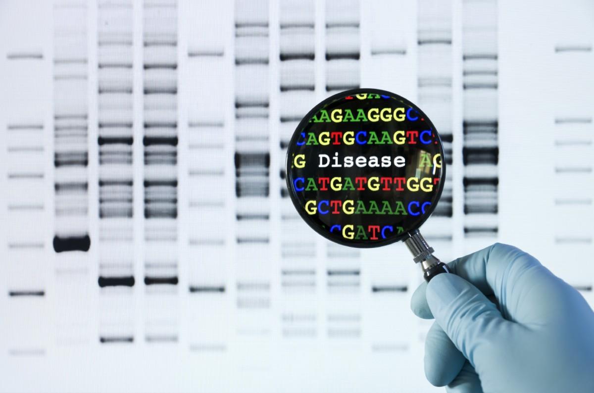 Genetic Testing to Prevent Chronic Diseases.jpg