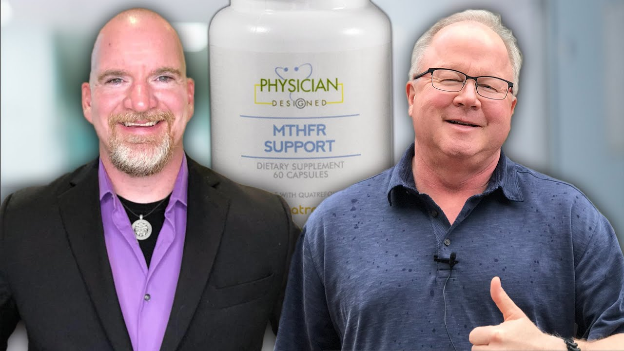 Dr Purser and Dr Gabe Roberts Discuss the Effects of MTHFR.jpg