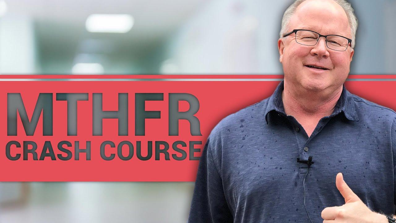 Crash Course on MTHFR & Genetic Terminology.jpg