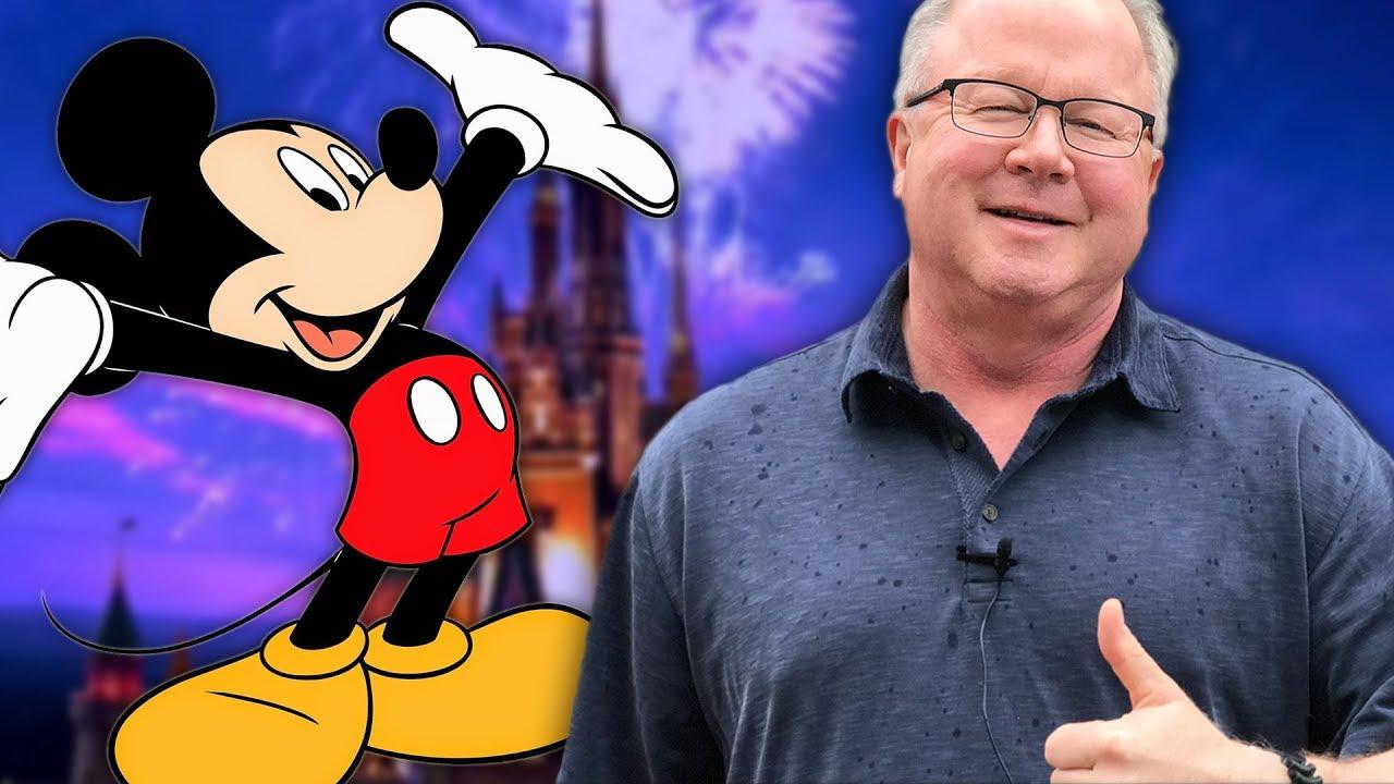 Dr. Purser's Disney World Tips & Tricks.jpg
