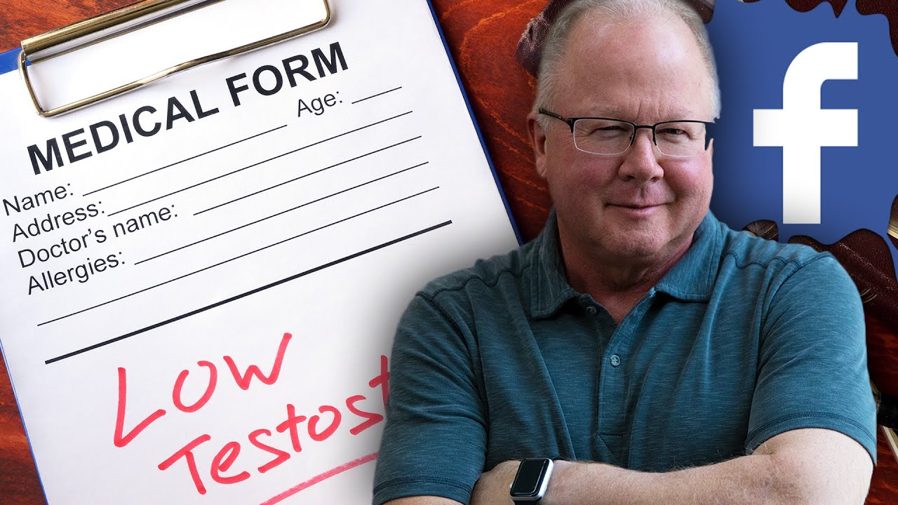 Low Testosterone Facebook Live with Dr. Purser!.jpg