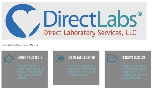 Direct Labs.png