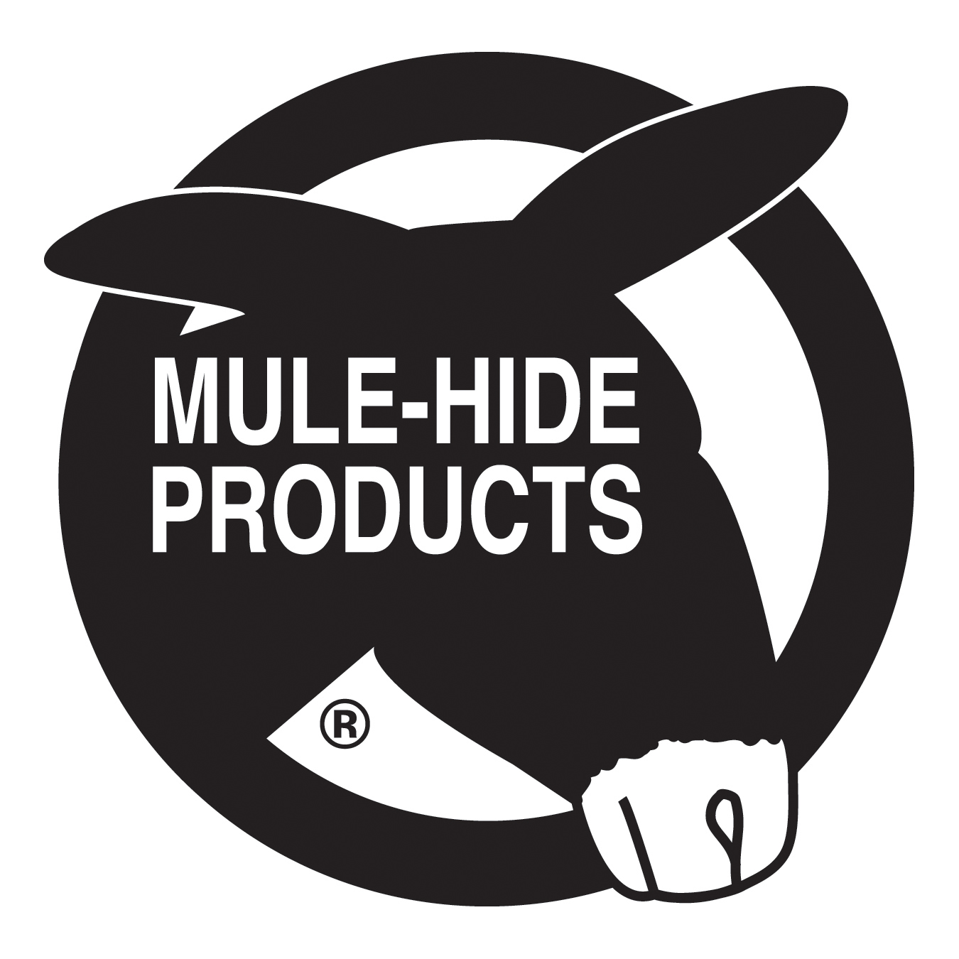Mule-HIde_Products_L345ECD.jpg