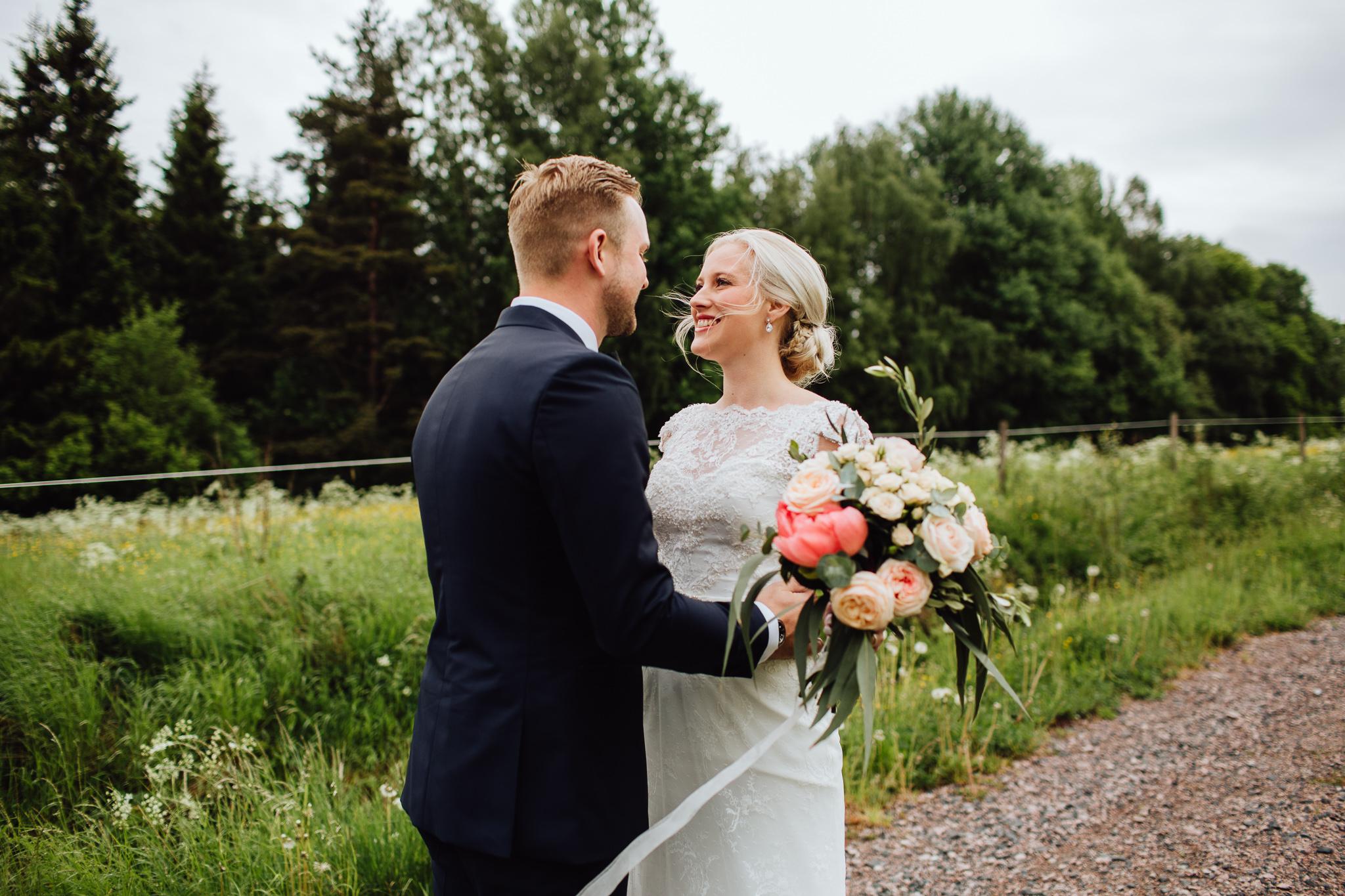 EmmaIvarsson-030617_015.jpg
