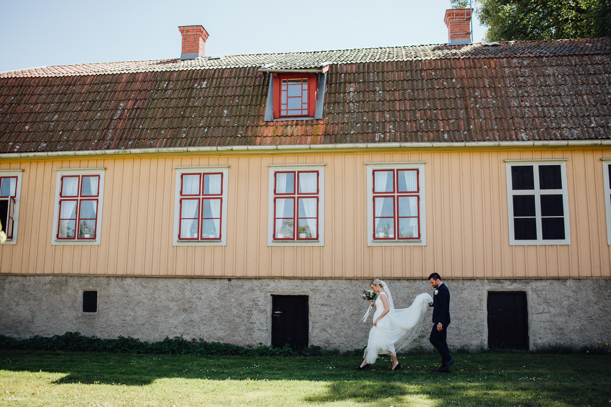 EmmaIvarsson-260517_044.jpg