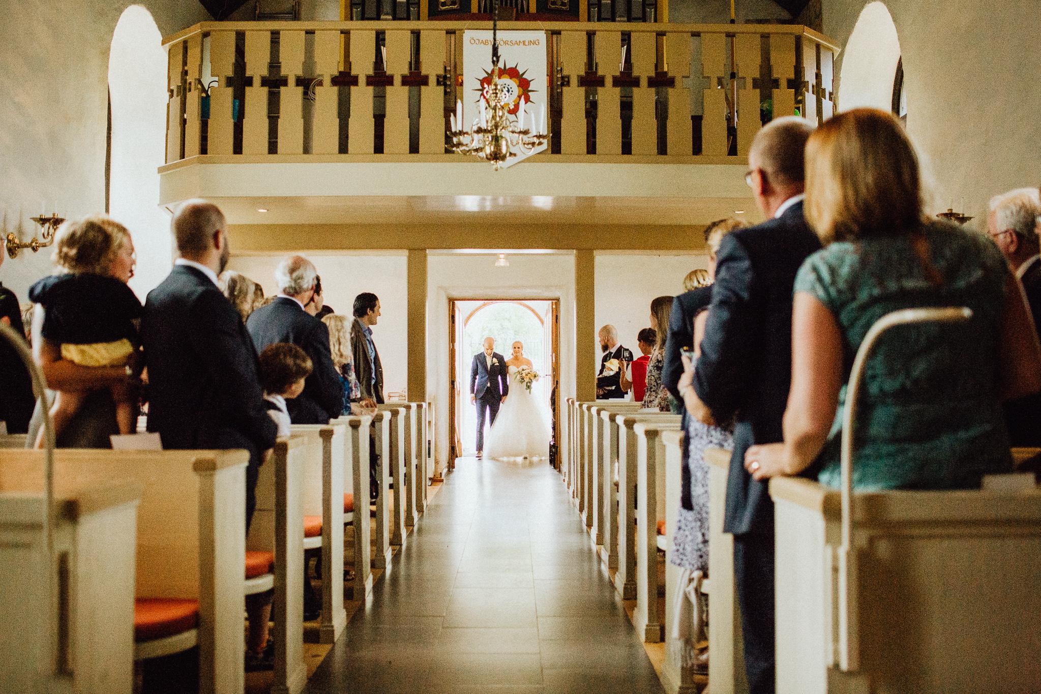 EmmaIvarsson-090716_042.jpg