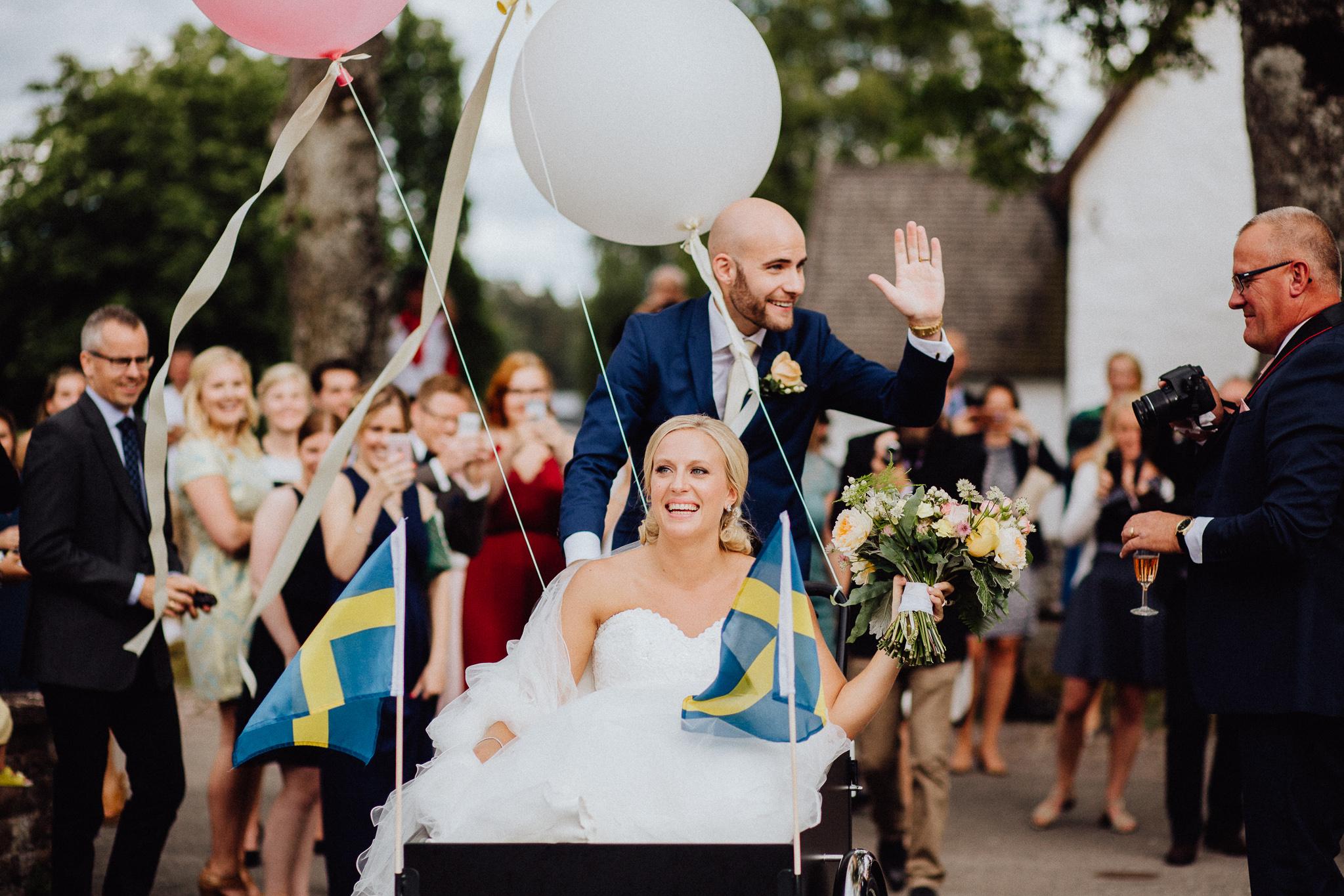 Bröllop Öjaby kyrka Bokhultet Vetlanda Eksjö Nässjö Jönköping Göteborg Växjö Helsingborg Stockholm Småland