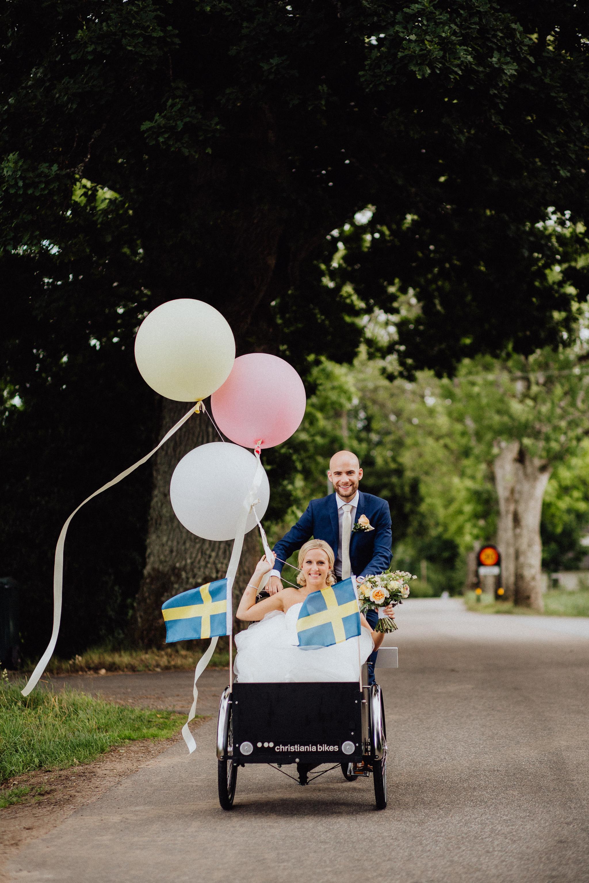 EmmaIvarsson-090716_063.jpg