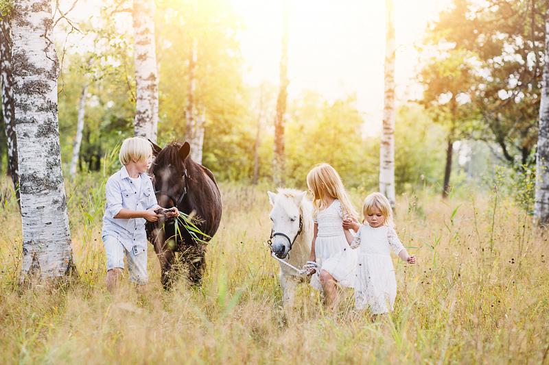 Barn Fotograf Vetlanda Eksjö Nässjö Jönköping Göteborg Växjö Småland