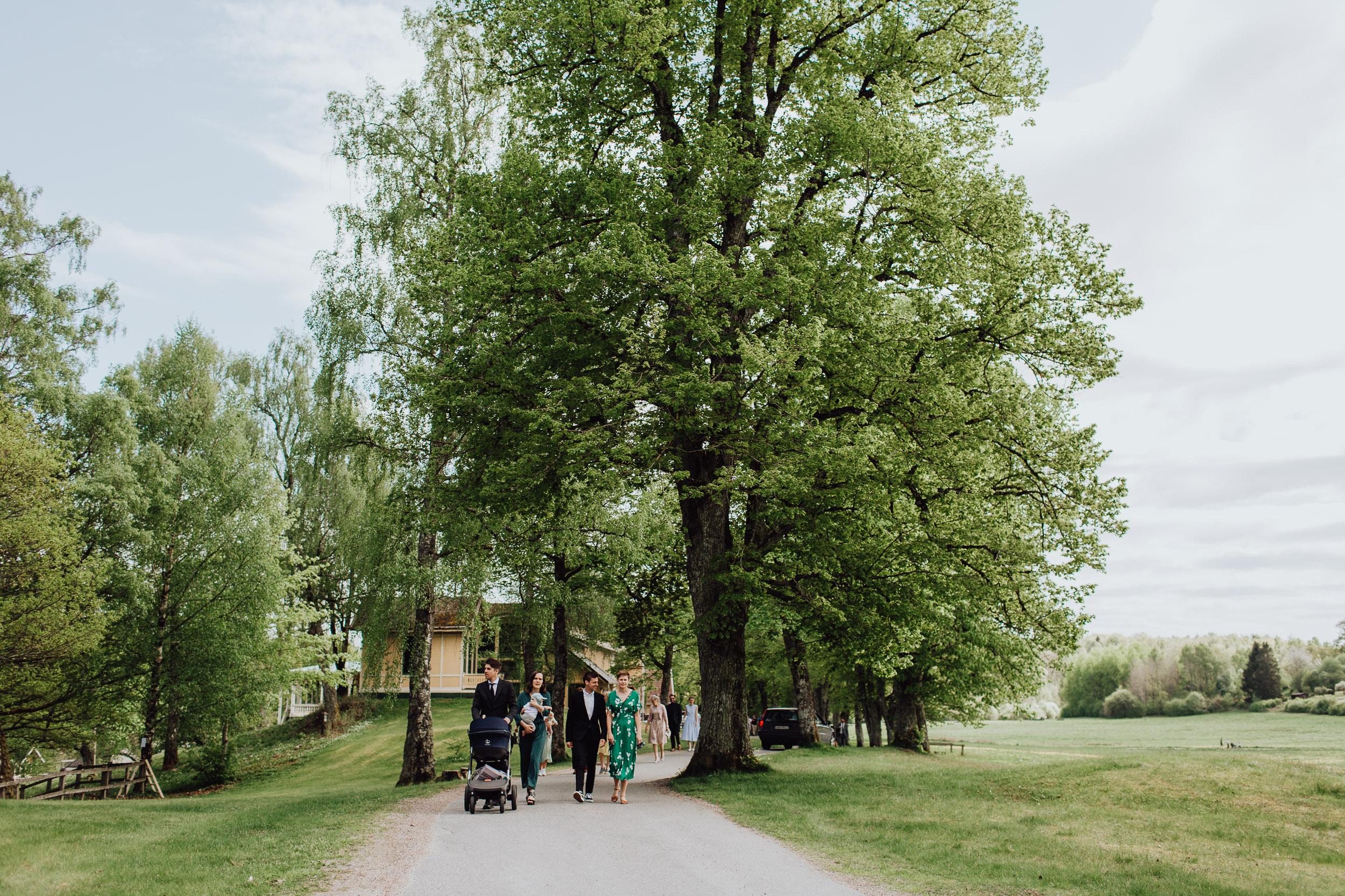 brollopsfotograf_goteborg-22.jpg