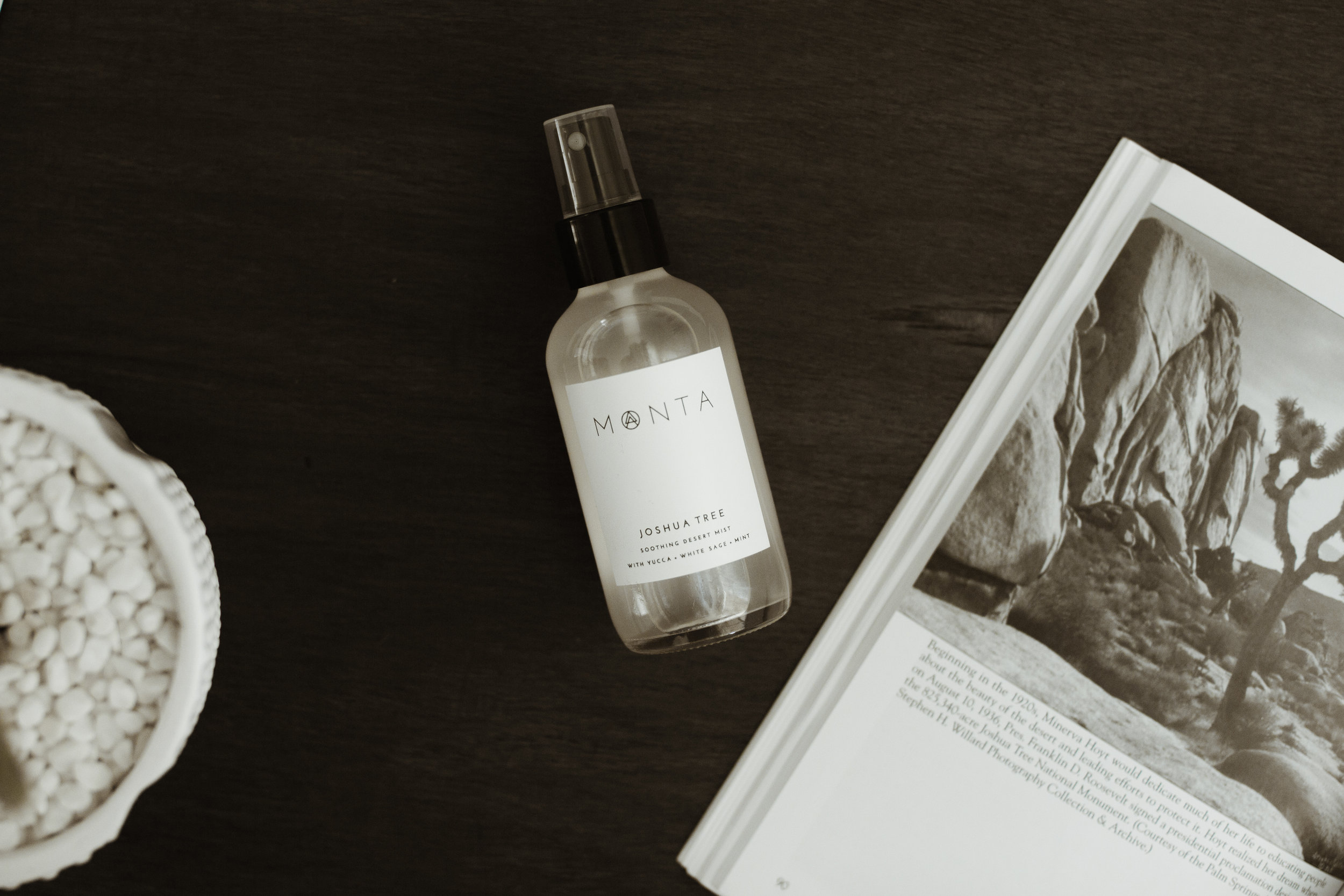 Product Photography Atlanta