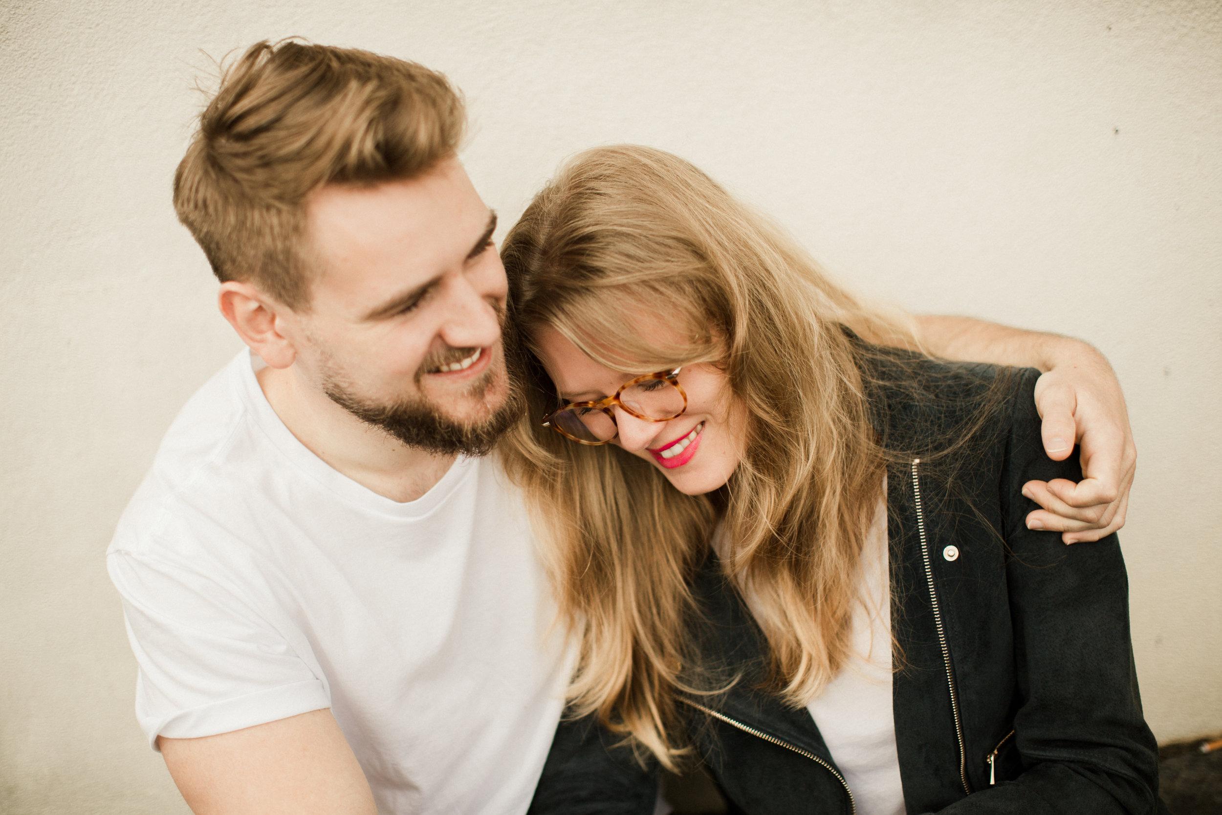 janandlena-couple.jpg