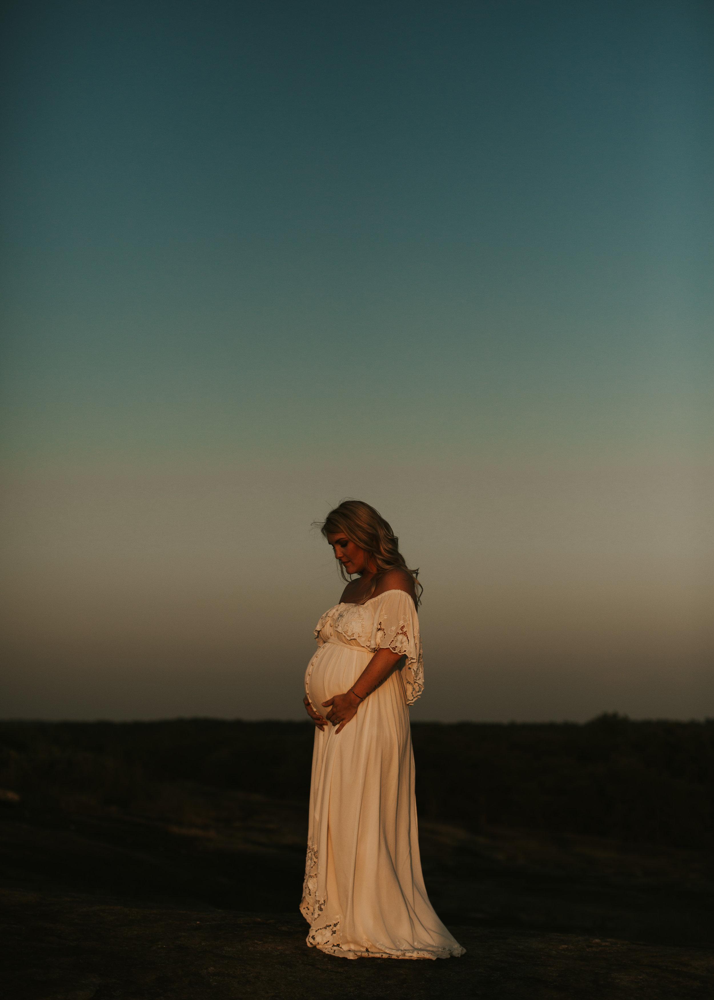 thebrummels_maternity_KO-70.jpg