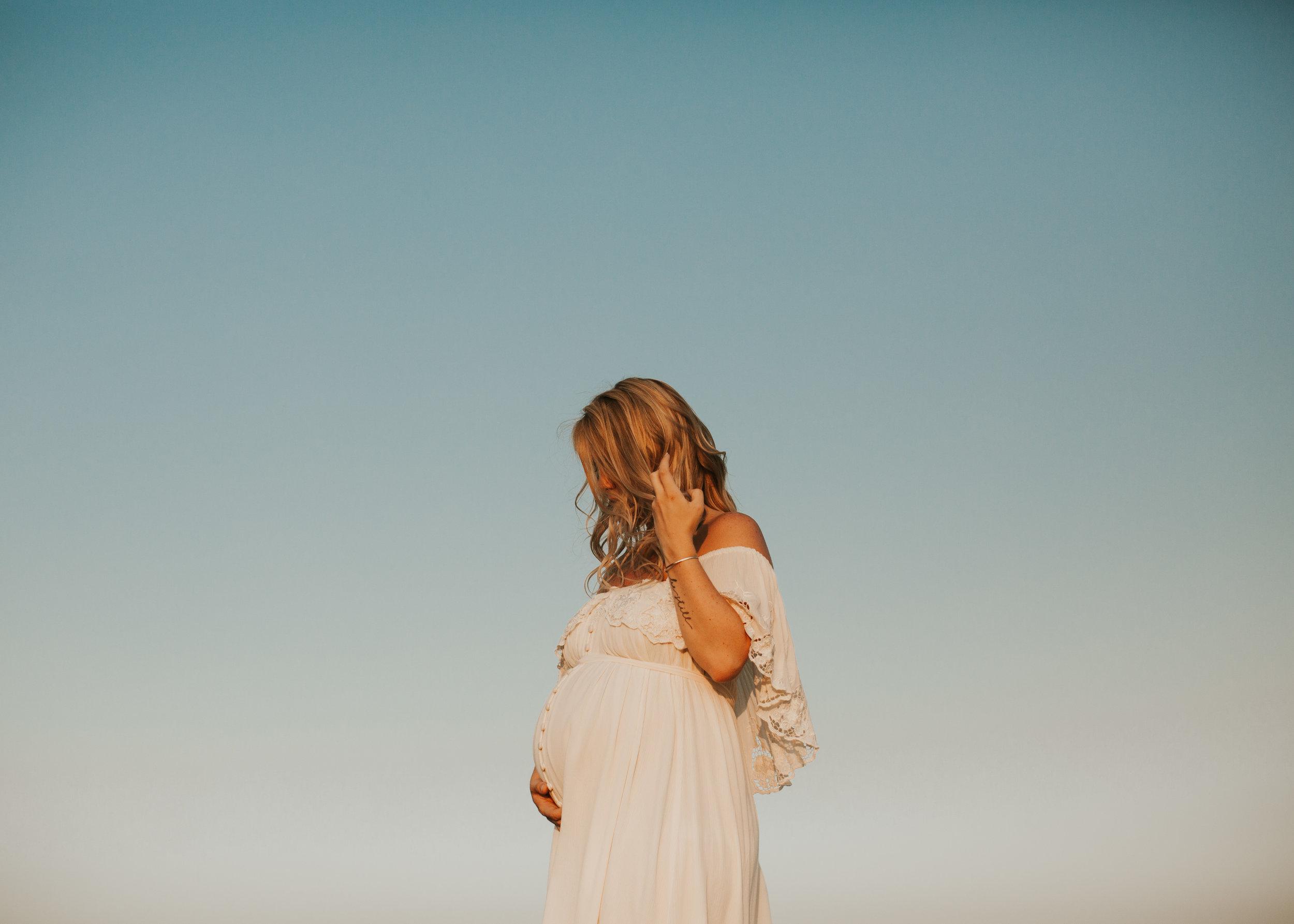 thebrummels_maternity_KO-72.jpg