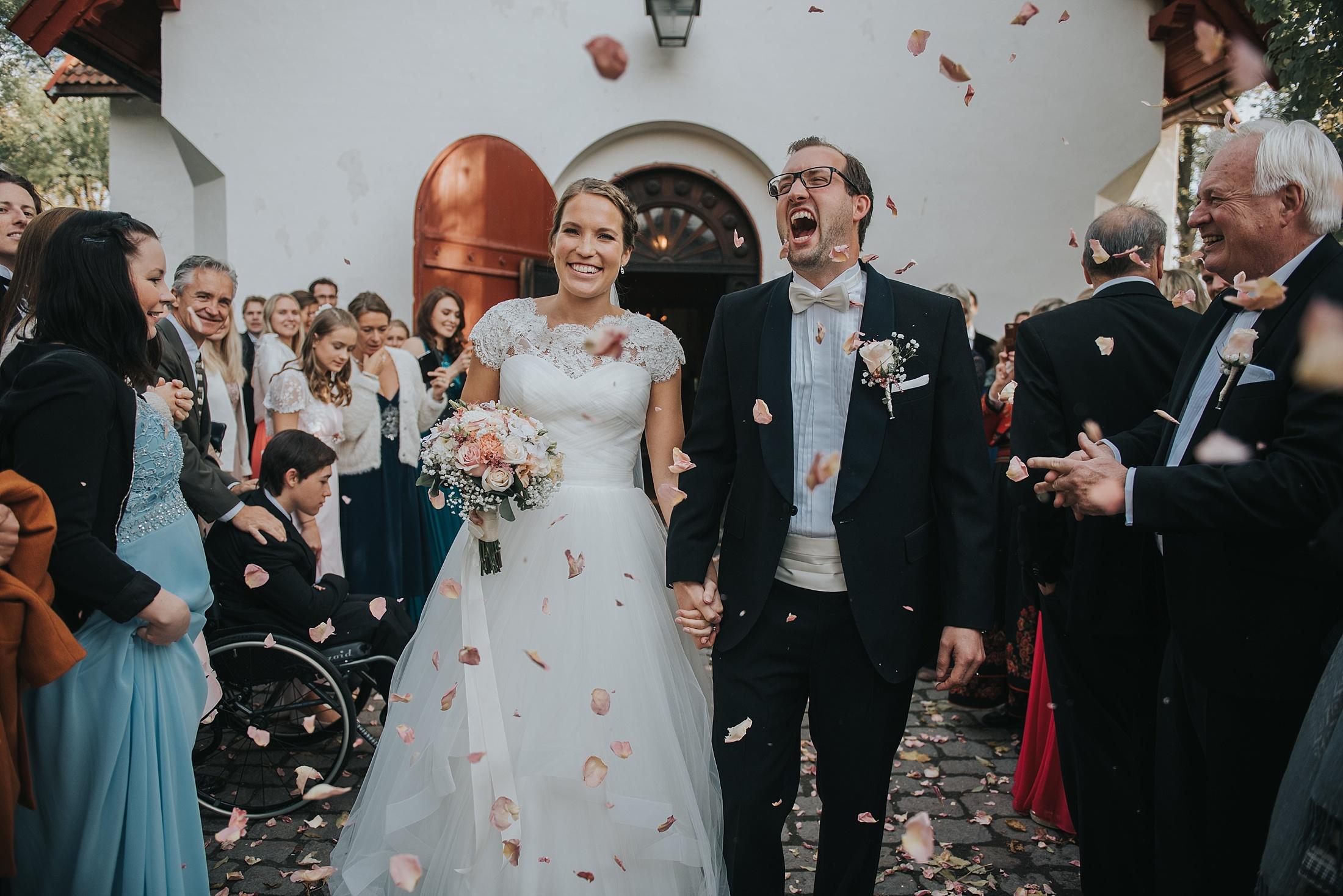 siri og jan christian_monsterfoto_bryllupsfotograf_asker-114_WEB.jpg