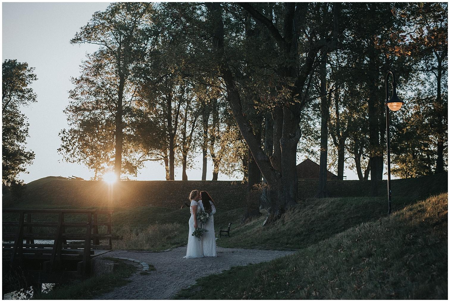bryllupsfotograf_oslo.jpg
