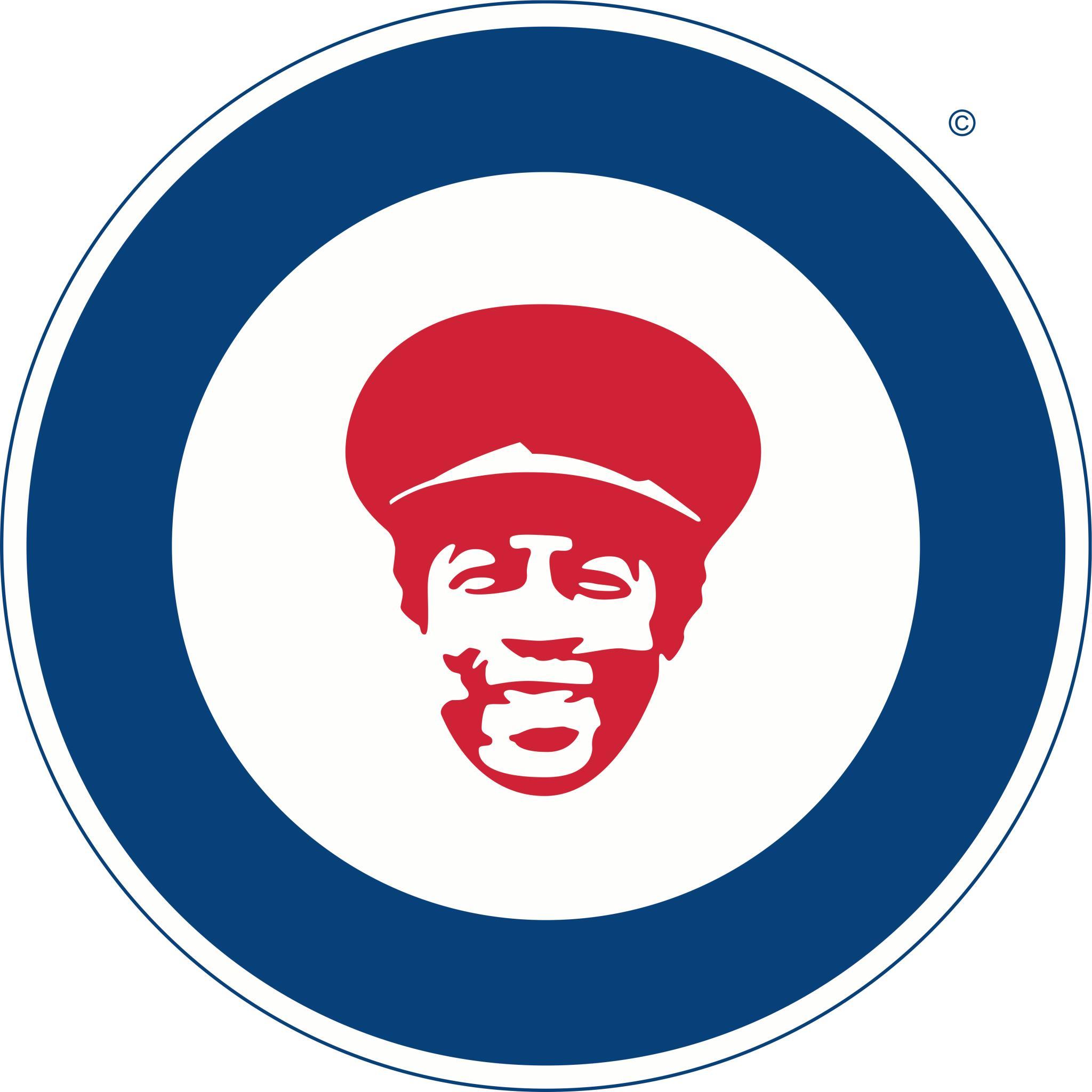Norman Jay MBE logo.jpg