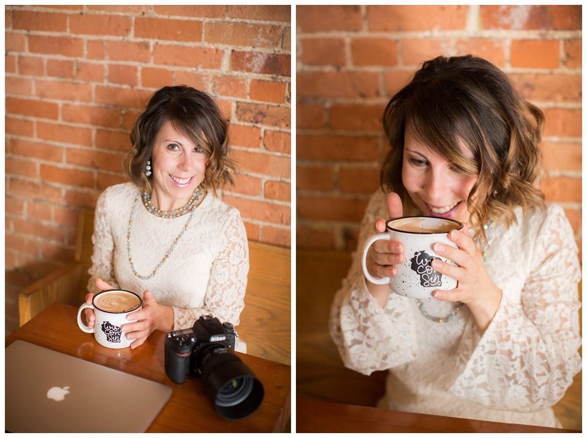 Becky-Branding-Session-at-Kavarna_0107.jpg